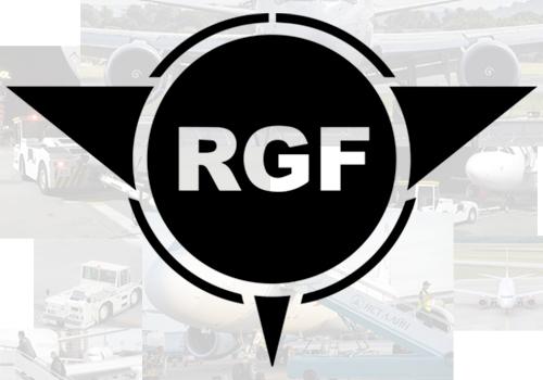 RGF Training